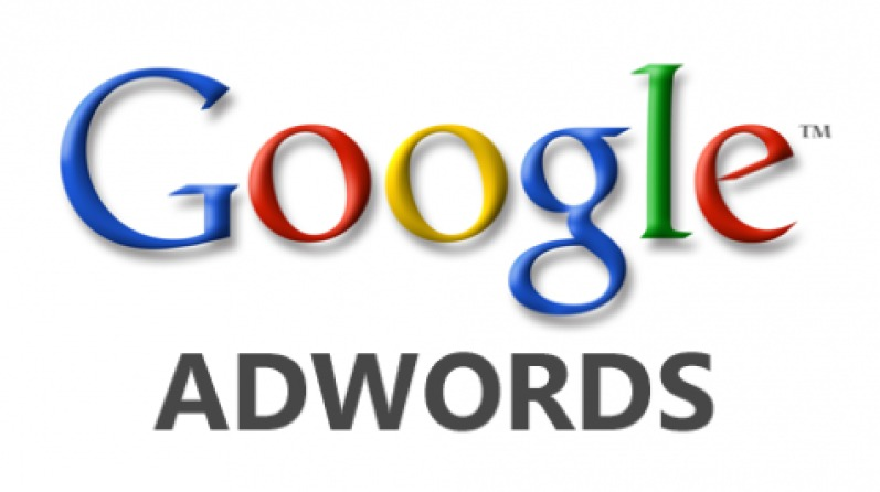Adwords quickscan